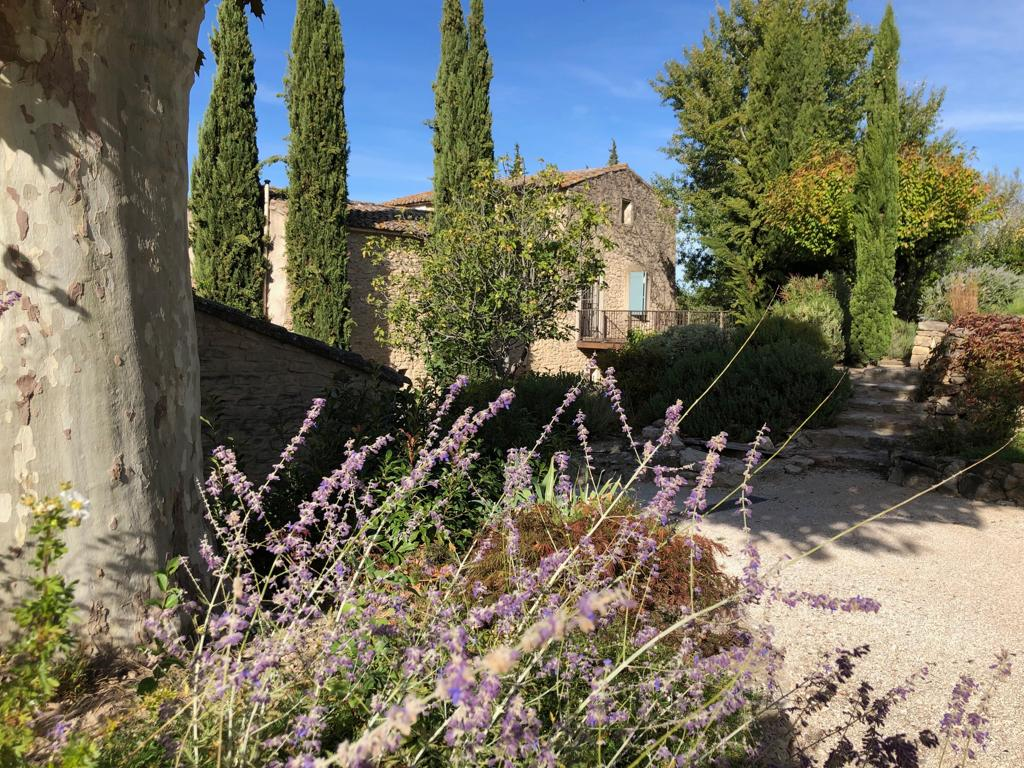 Historical Cooking Week Provence