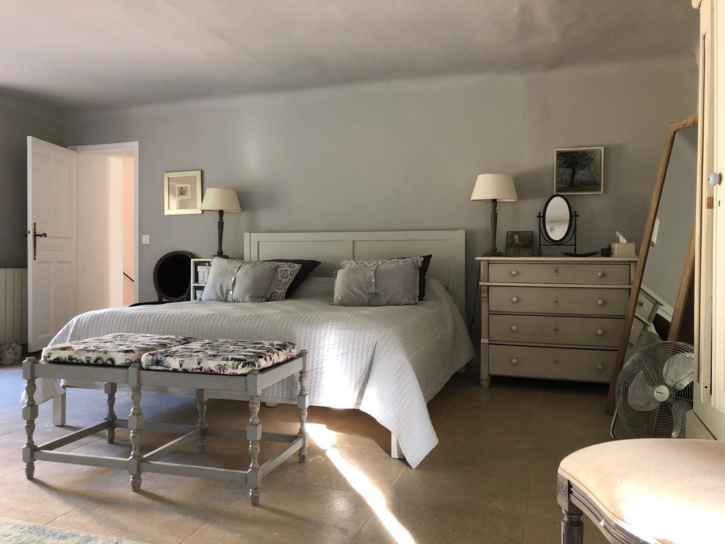 Best accommodation in Provence