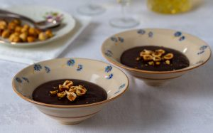 Chocoladevla-uit-WOII-eetverleden