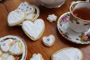 Cookies-with-Royal-Icing